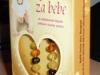 Ogrlice za bebe - Ambalaža Multikolor svetla